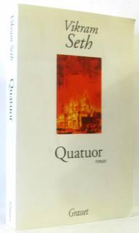 image of Quatuor