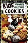 Kid's Favorite Christmas Cookies