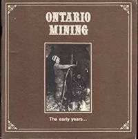 Ontario Mining