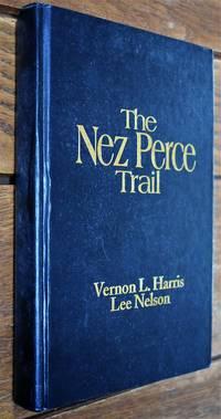 The Nez Perce Trail