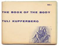 THE BOOK OF THE BODY