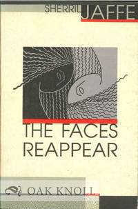 FACES REAPPEAR. THE