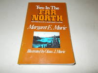 Two in the Far North (Second Edition)