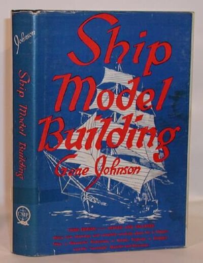 New York: Cornell Maritime Press, 1961. Third Edition. Fine in dark blue cloth covered boards with g...