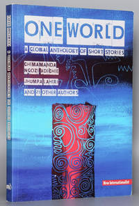 One World: A Global Anthology of Short Stories