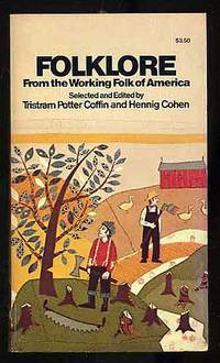 image of Folklore: From the Working Folk of America