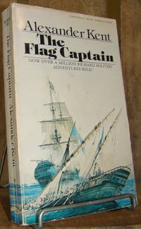 Flag Captain