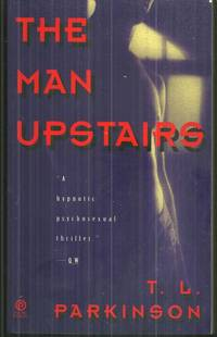 MAN UPSTAIRS