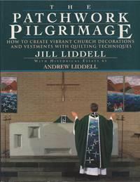 Patchwork Pilgrimage, The