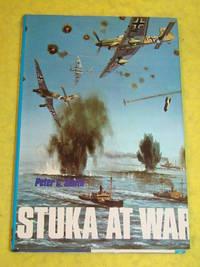 Stuka at War