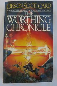 WORTHING CHRONICLE