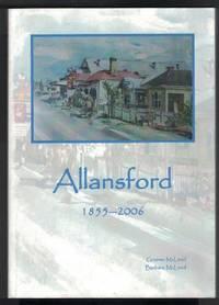 ALLANSFORD 1855-2006