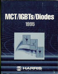 MCT/IGBTs/Diodes 1995