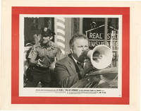 image of Dog Day Afternoon (Original photograph from the 1975 film)