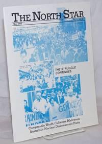 image of The North Star [No. 1, May 1985]