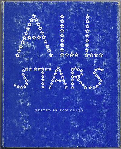 New York: Grossman Publishers, (1972). First Edition. Hardcover. Very good +/very good +. 4to. Full ...