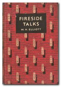 image of Fireside Talks