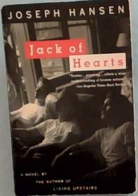 image of Jack of Hearts