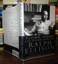image of FLYING HOME And Other Stories