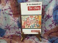 Elements of the I Ching, The