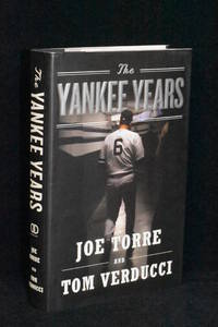 image of The Yankee Years