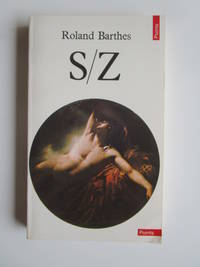 S/Z (French Edition)