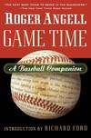 image of Game Time : A Baseball Companion