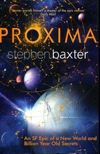 Proxima Proxima 1