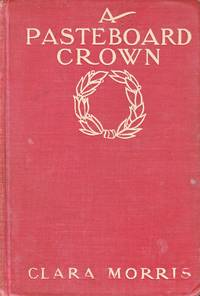 A Pasteboard Crown
