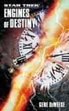 Engines Of Destiny