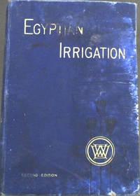 image of Egyptian Irrigation