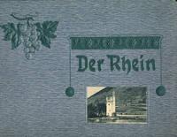Der Rhein Von Mainz Bis Koln