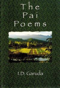 The Pai Poems