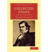 Collected Essays 9 Volume Set: Collected Essays: Volume 2 (Cambridge Library Collection - Philosophy)