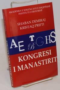 image of Kongresi i Manastirit