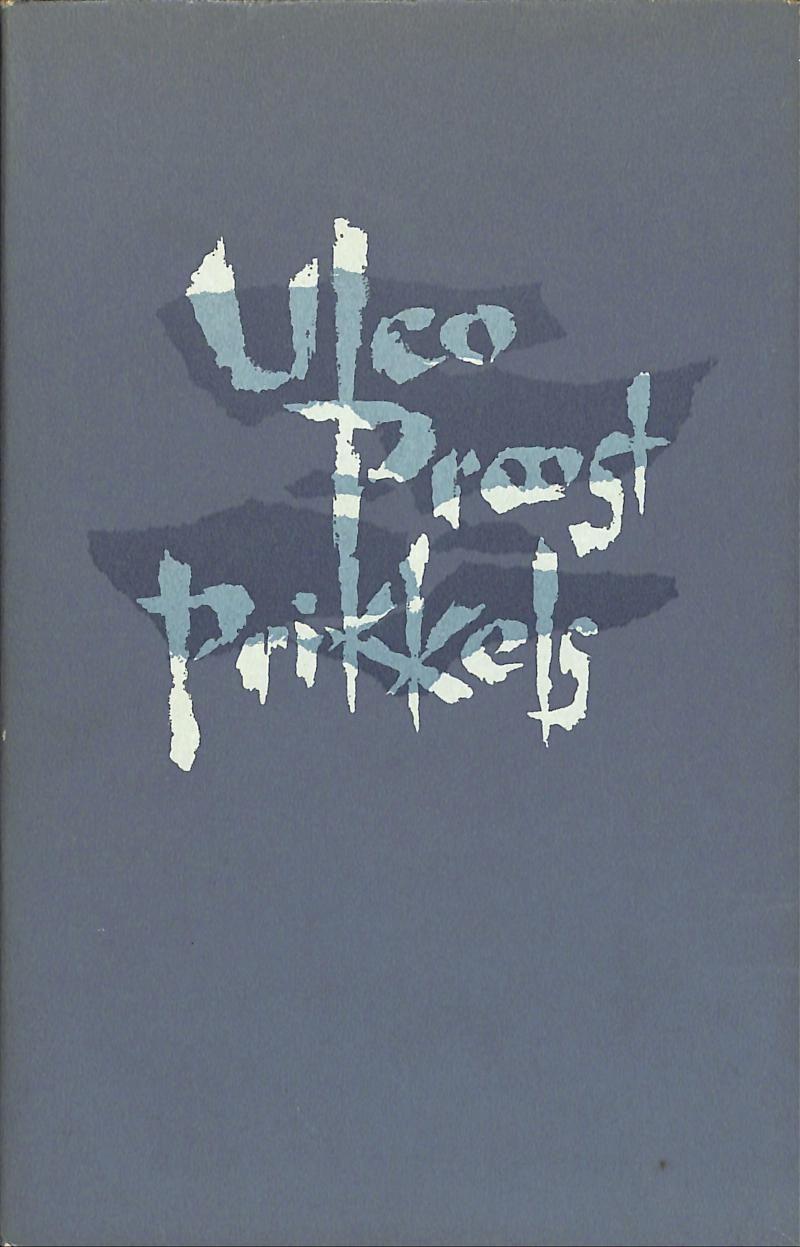 Citaten Uit Paper Towns : Ulco proost prikkels citaten uit het gedenkboek twee