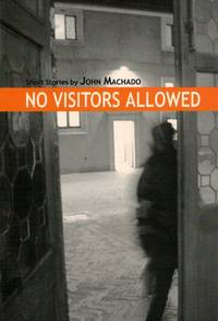 No Visitors Allowed