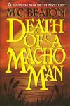 image of Death of a Macho Man