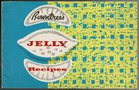 image of Rowntree's Jelly Recipes