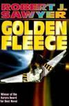 image of Golden Fleece
