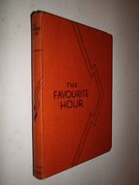 The Favourite Hour