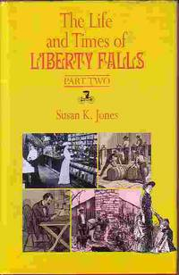 image of Life And Times Of Liberty Falls Part Two