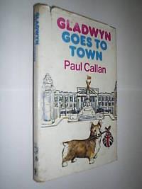 Gladwyn Goes To Town