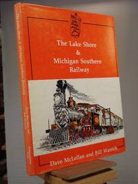The Lake Shore and Michigan Southern Railway
