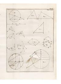 Introductiones ad veram Physicam et veram Astronomiam.  Quibus accedunt Trigonometria.  De...