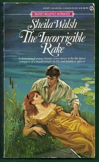 The Incorrigible Rake