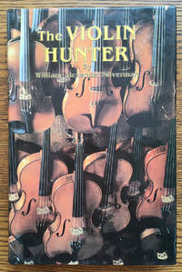 The Violin Hunter