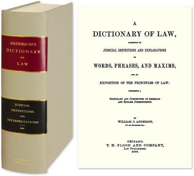 1996. ISBN-13: 9781886363236; ISBN-10: 1886363234. ISBN-13: 9781886363236; ISBN-10: 1886363234. Ande...