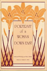 Portrait of a Woman Down East: Selected Writings of Mary Bolte