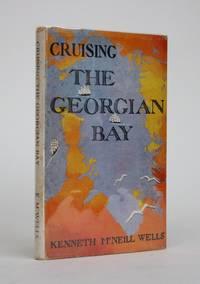 image of Cruising the Georgian Bay
